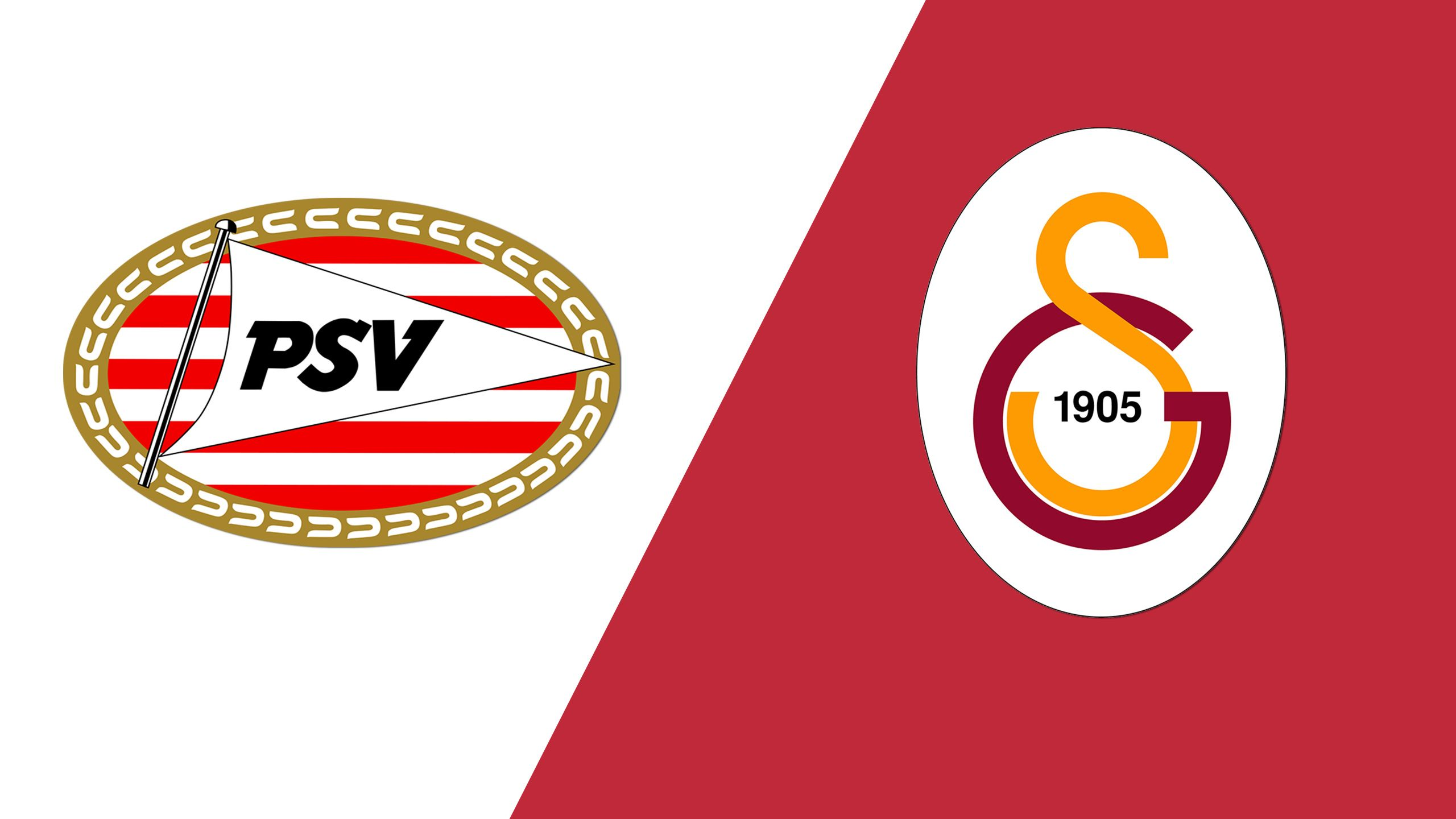 PSV Eindhoven vs. Galatasaray (International Friendly)