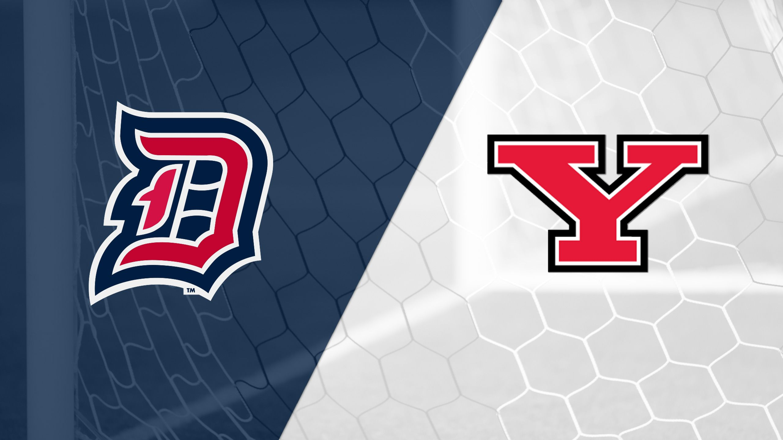 Duquesne vs. Youngstown State (W Soccer)