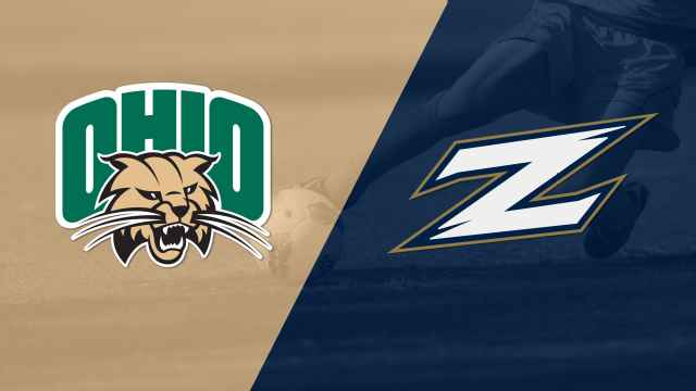 Ohio vs. Akron (W Soccer)