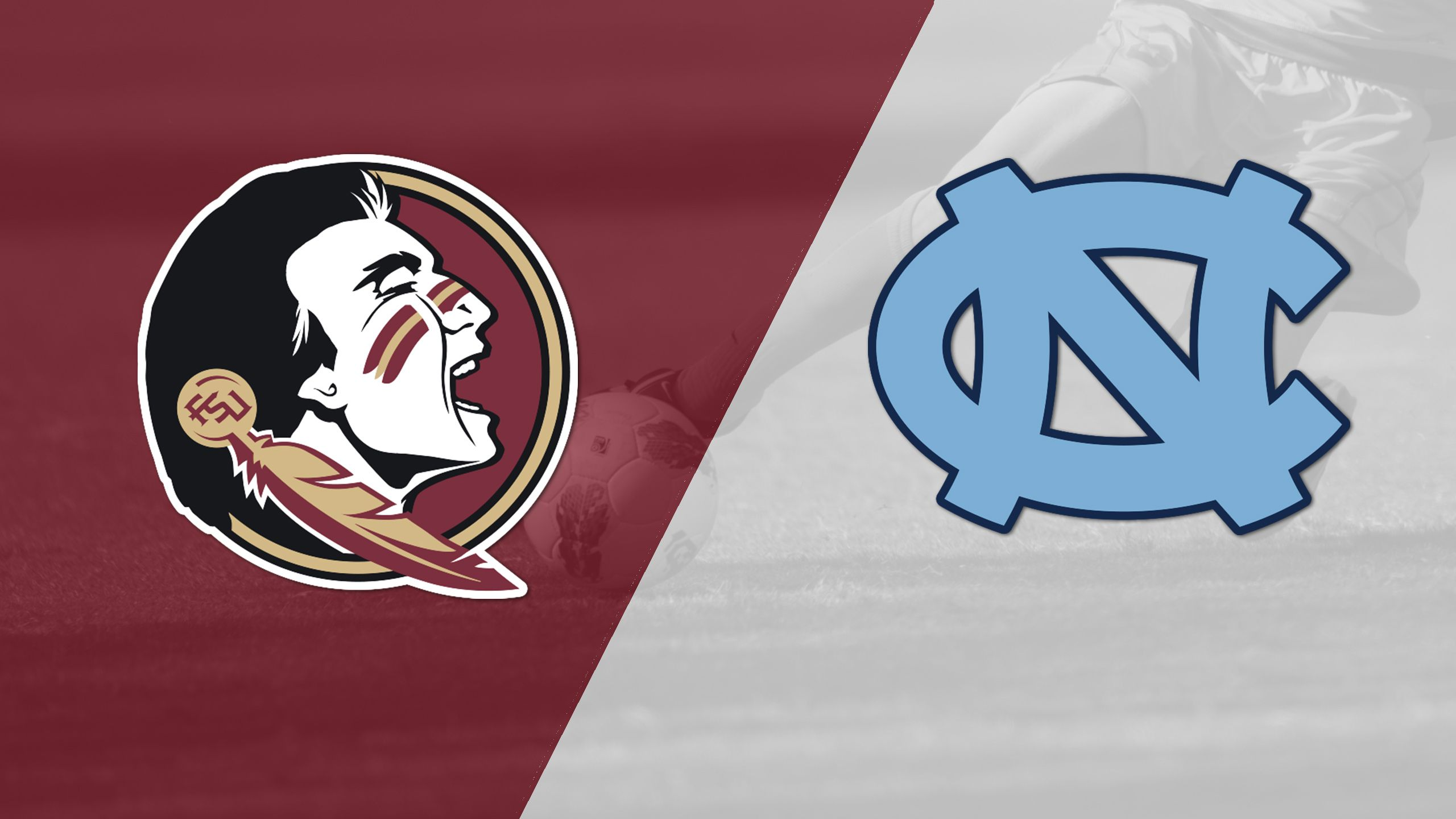 Florida State vs. North Carolina (Quarterfinal) (ACC Women's Soccer Championship)