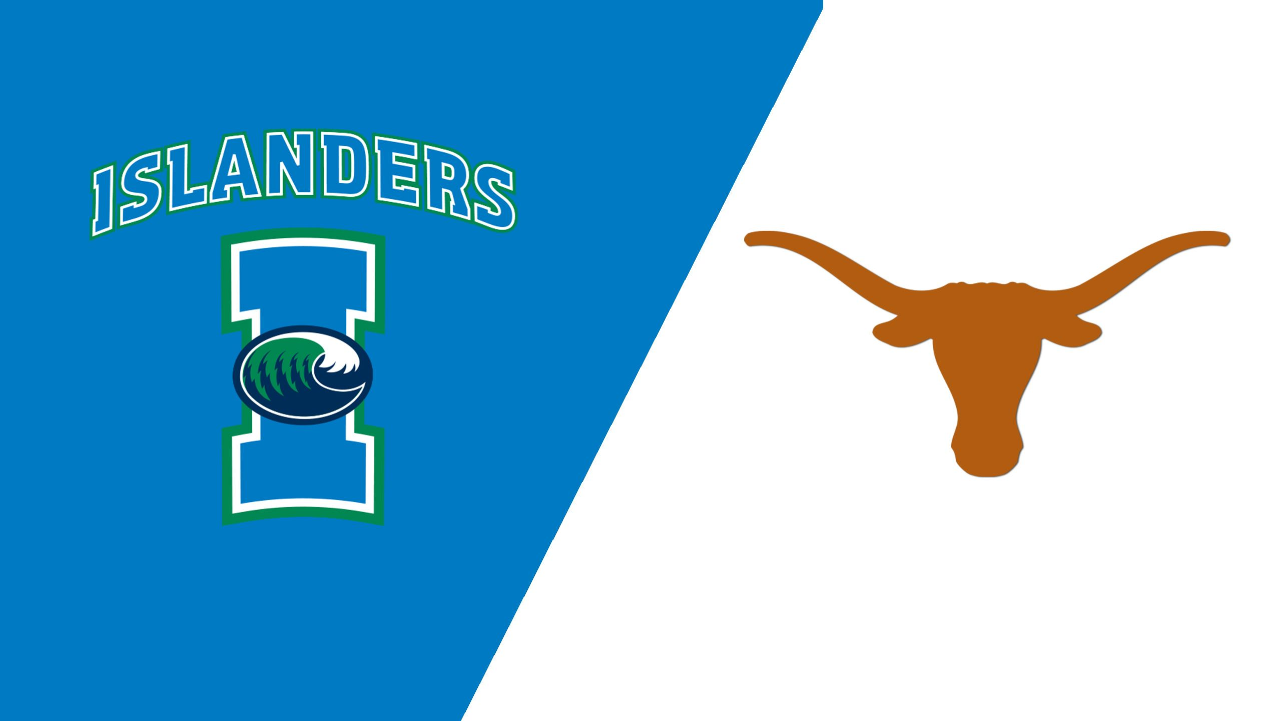 Texas A&M-Corpus Christi vs. Texas (W Soccer) (re-air)