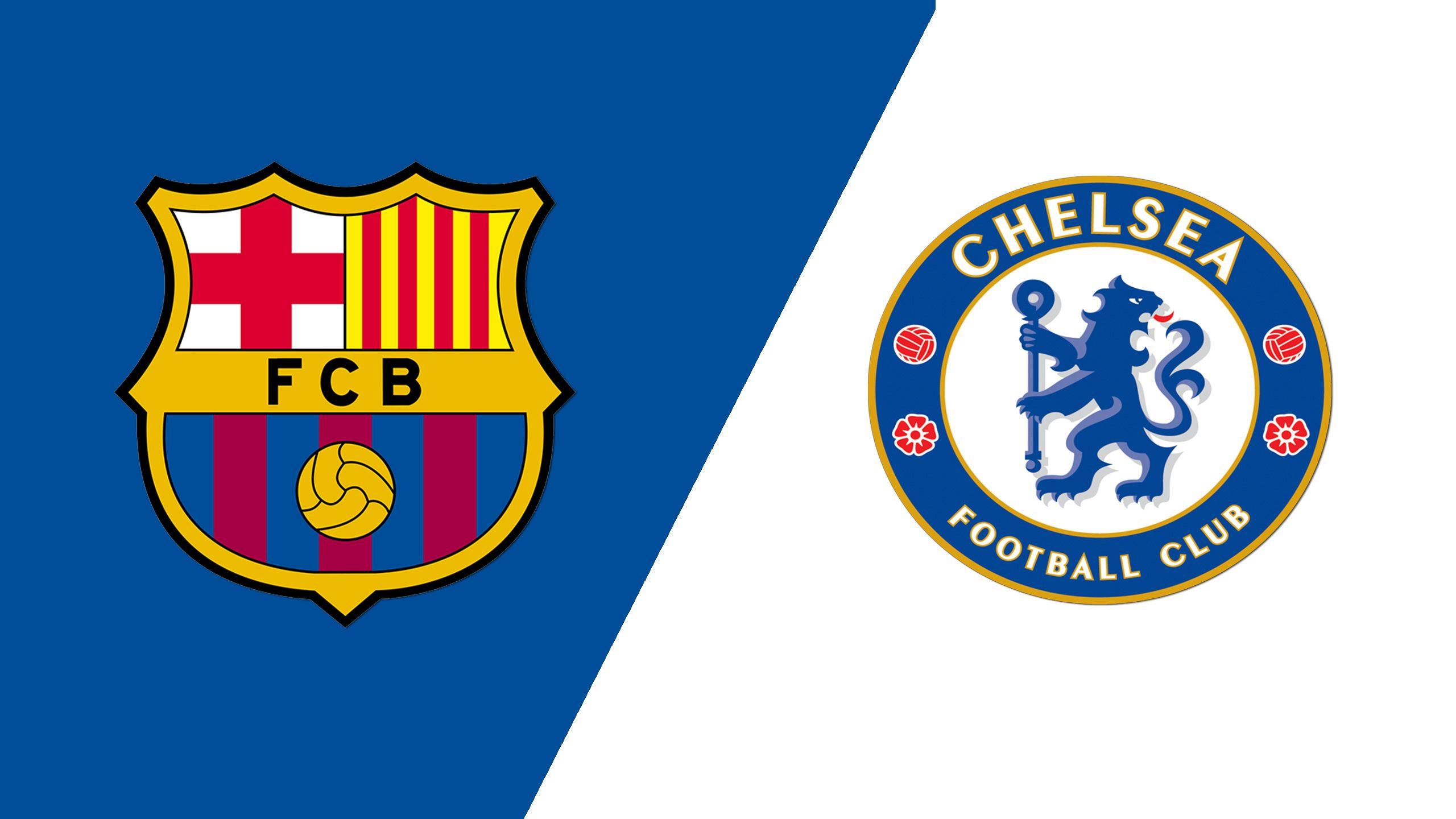 In Spanish - Manchester United vs. Sevilla (Round of 16, Leg 2) (UEFA Champions League) (re-air)