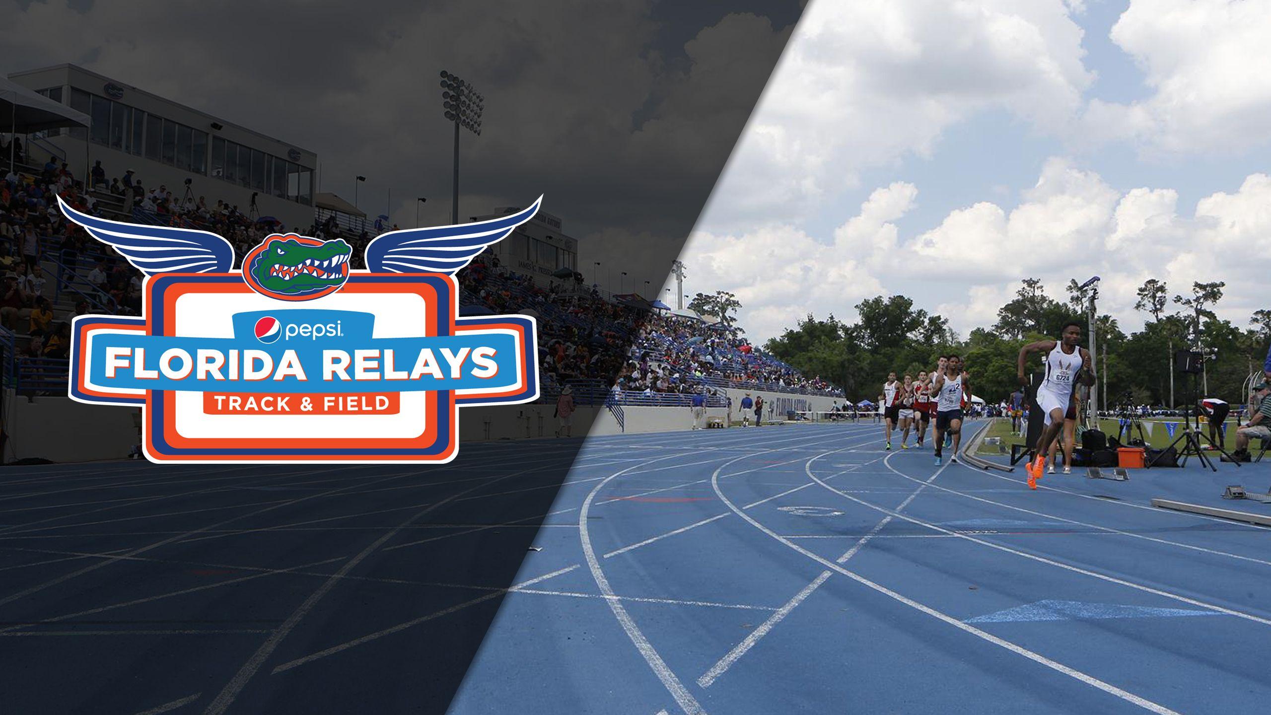 Florida Relays
