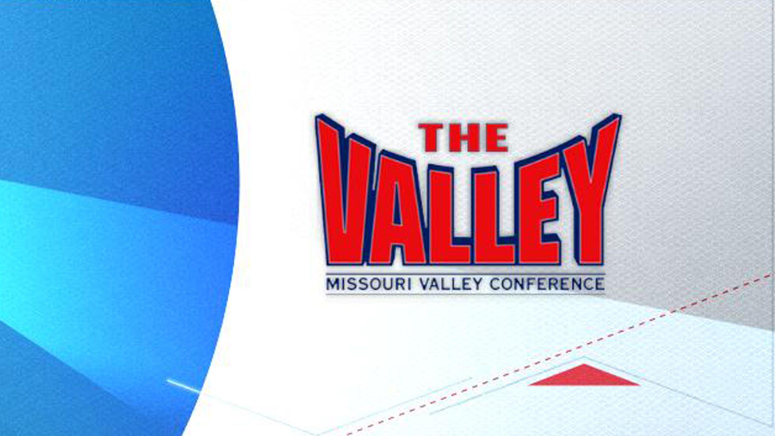 MVC Men's Cross Country Championship