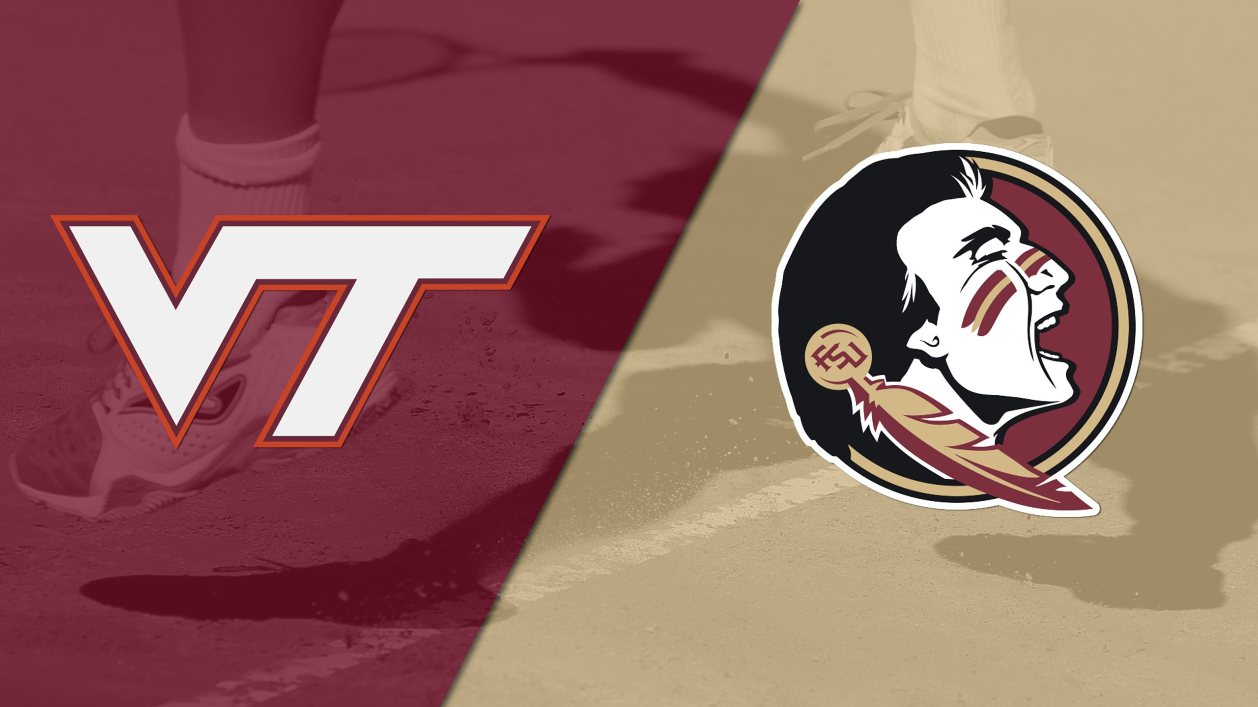 Virginia Tech vs. Florida State (M Tennis)