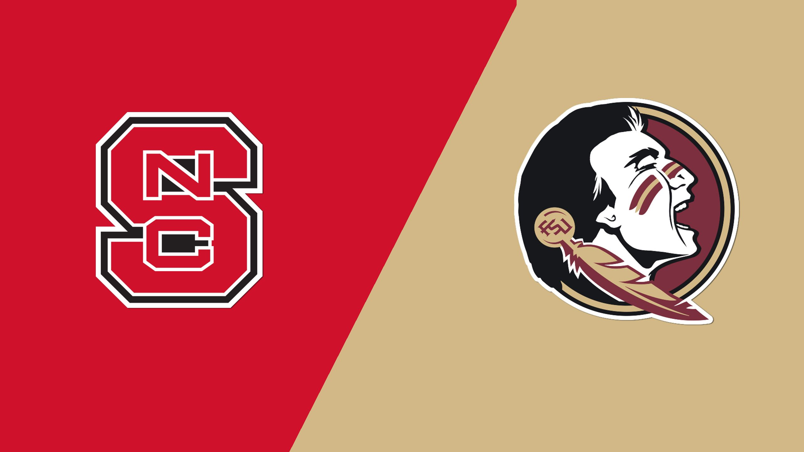 NC State vs. Florida State (M Tennis)