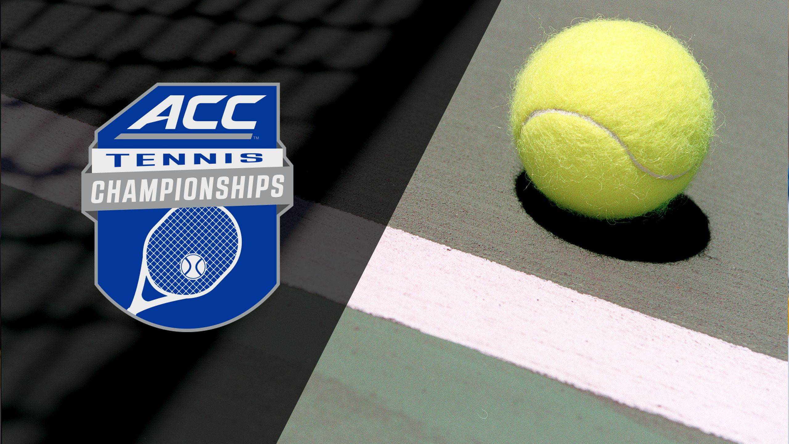 ACC Women's Tennis Tournament