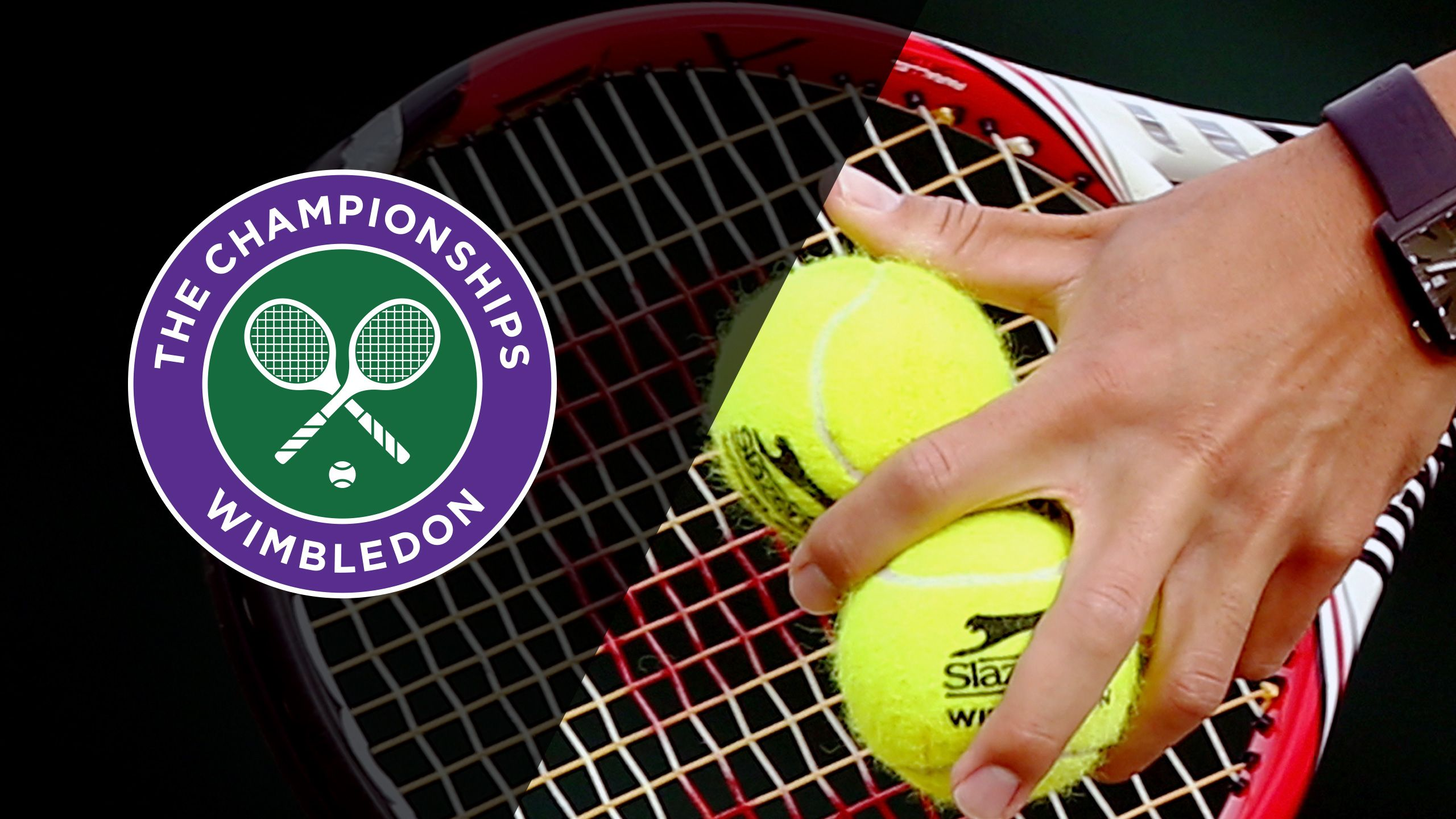 The Championships, Wimbledon 2018 (Ladies' Quarterfinals: No. 1 Court)