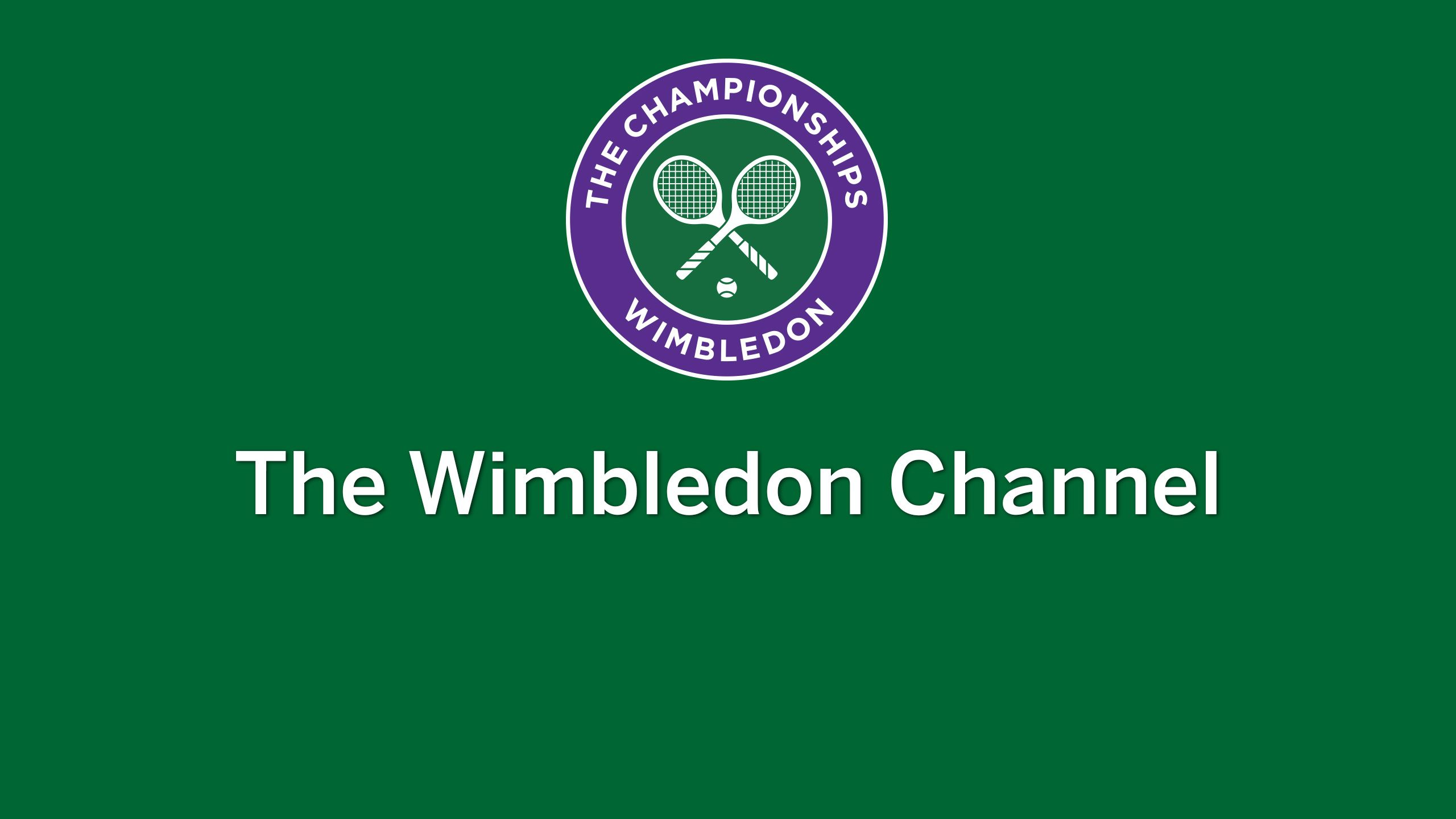 The Wimbledon Channel