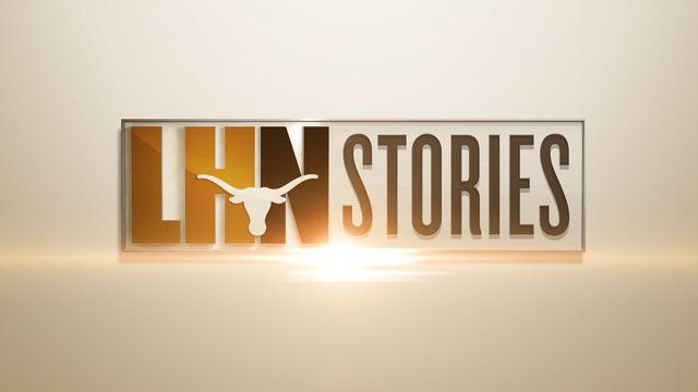 LHN Stories XVI