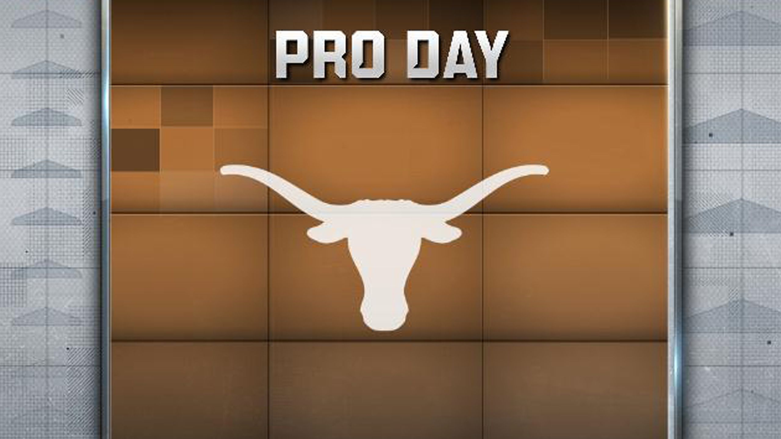 Texas Pro Day Special