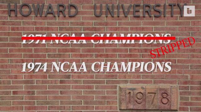 Howard University soccer's fascinating history