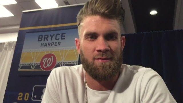 MLB stars give thanks to Big Papi