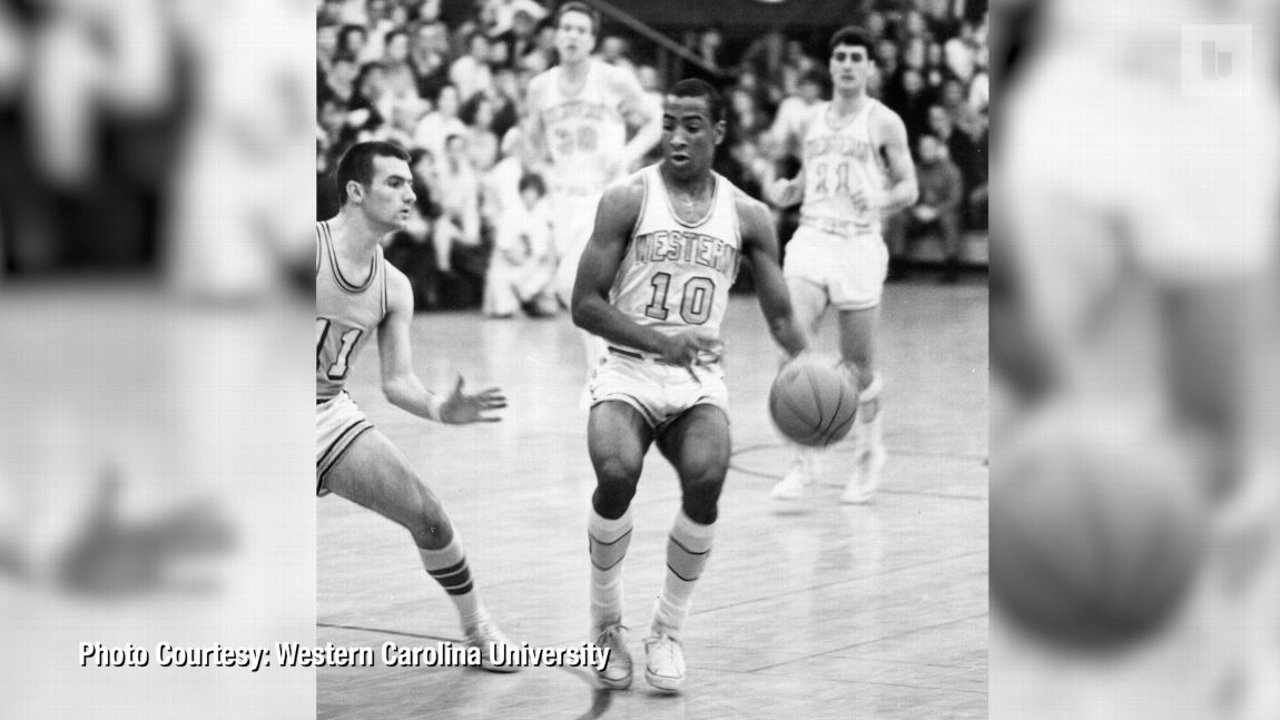 5cfb49bcc8a How hoops legend Henry Logan overcame injuries