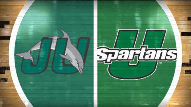 Jacksonville vs. USC Upstate (Exclusive)
