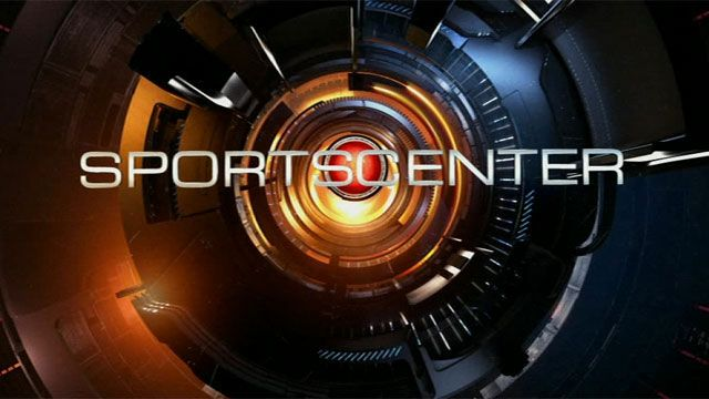 SportsCenter Special presented by Little Caesars Pizza: The Champions