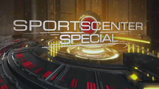 SportsCenter Special: Parcells And Polian Free Agency Preview