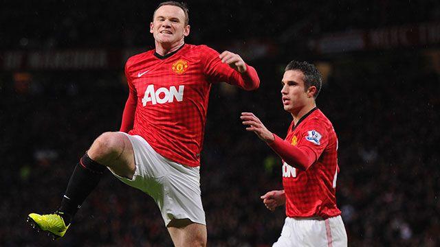 Sunderland vs. Manchester United (Live Only)