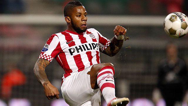NAC vs. PSV