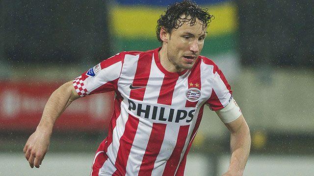 Roda JC vs. PSV
