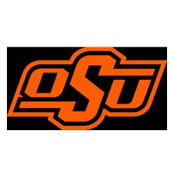 Oklahoma State Logo