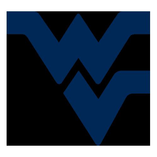 W. Virginia