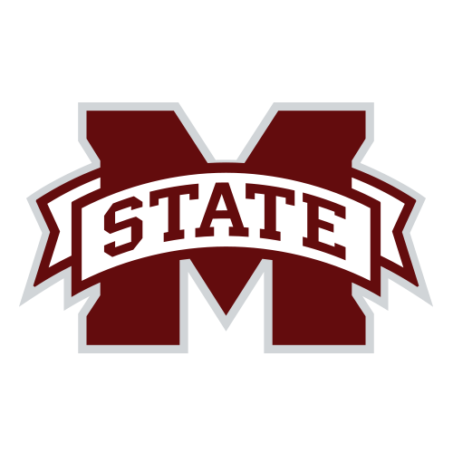 Miss. State