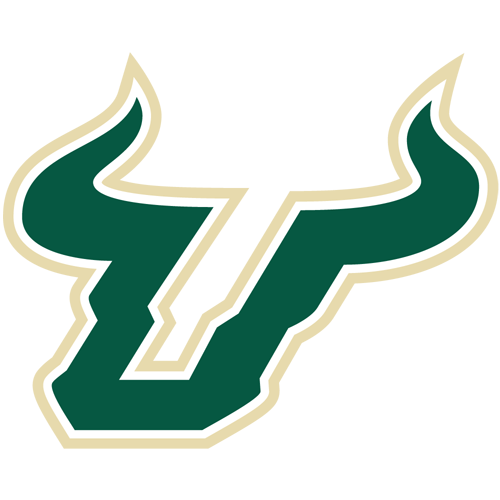 S. Florida