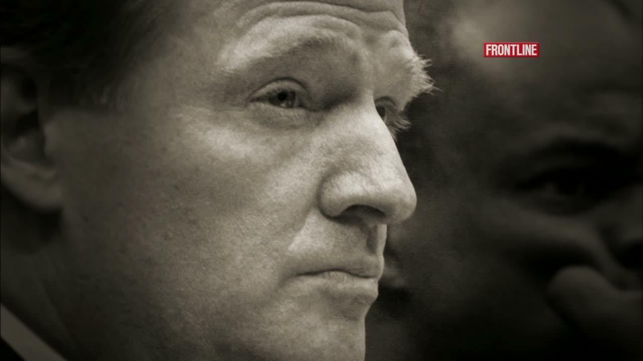 OTL: Head-On Collision: NFL Acknowledges Link