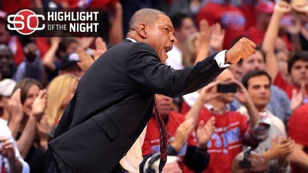 https://secure.espncdn.com/combiner/i?img=/media/motion/2014/0504/dm_140504_SC_Clippers_Warriors_Highlight430/dm_140504_SC_Clippers_Warriors_Highlight430.jpg