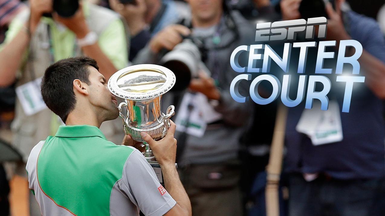 https://secure.espncdn.com/combiner/i?img=/media/motion/2014/0518/dm_140518_tennis_garber_on_djokovic1439/dm_140518_tennis_garber_on_djokovic1439.jpg