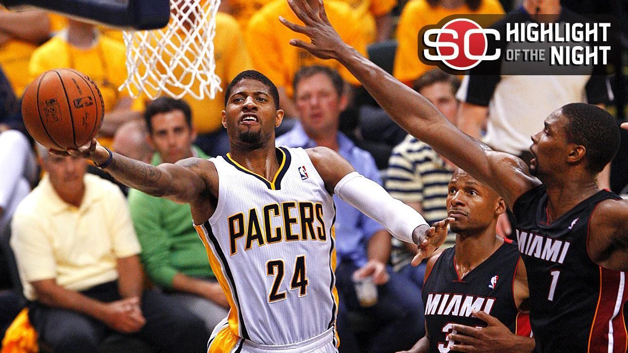 https://secure.espncdn.com/combiner/i?img=/media/motion/2014/0529/dm_140528_SC_Pacers_Heat_Highlight333/dm_140528_SC_Pacers_Heat_Highlight333.jpg