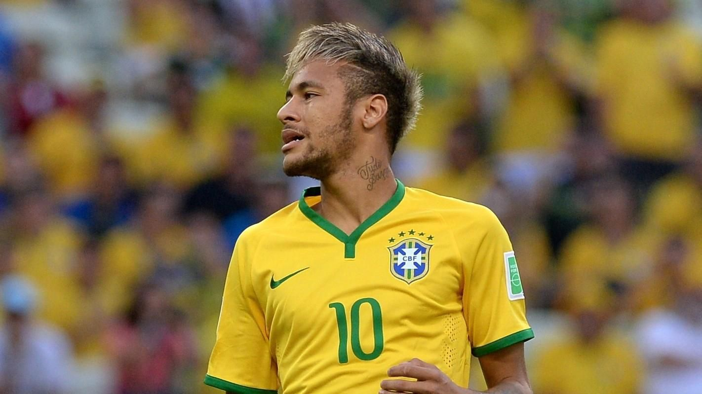 https://secure.espncdn.com/combiner/i?img=/media/motion/2014/0708/int_140707_Do_Brazil_have_a_chance_without_Neymar23/int_140707_Do_Brazil_have_a_chance_without_Neymar23.jpg