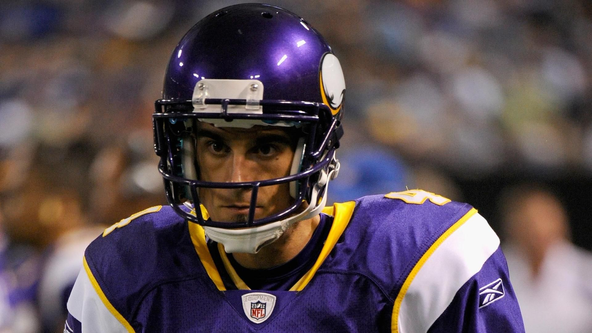 Kluwe Plans To Sue Vikings