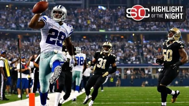 https://secure.espncdn.com/combiner/i?img=/media/motion/2014/0929/dm_140928_nfl_saints_cowboys_hotn248/dm_140928_nfl_saints_cowboys_hotn248.jpg