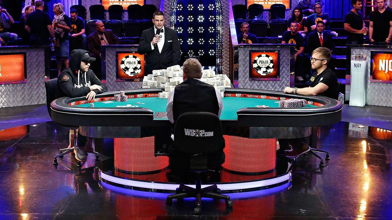 https://secure.espncdn.com/combiner/i?img=/media/motion/2014/1112/dm_141112_wsop_final_hand/dm_141112_wsop_final_hand.jpg