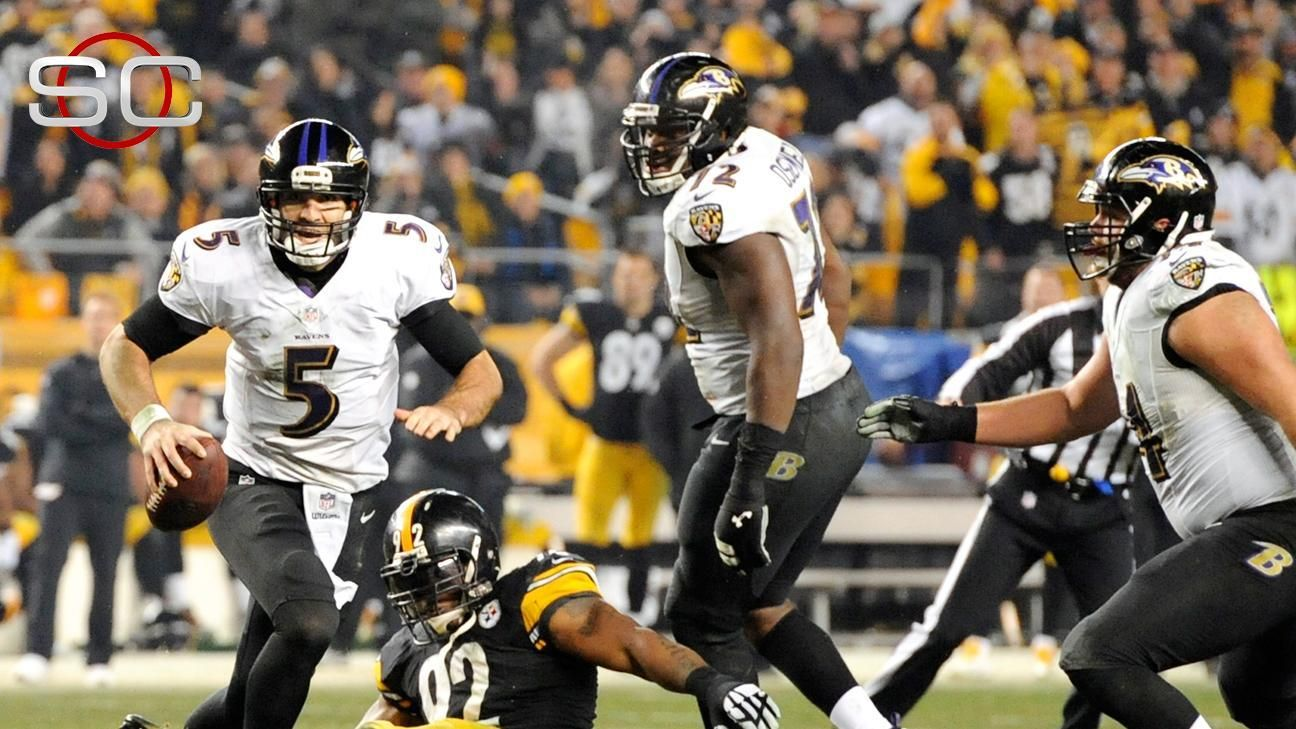 https://secure.espncdn.com/combiner/i?img=/media/motion/2015/0104/dm_150104_SC_Ravens_Steelers_Highlight404/dm_150104_SC_Ravens_Steelers_Highlight404.jpg