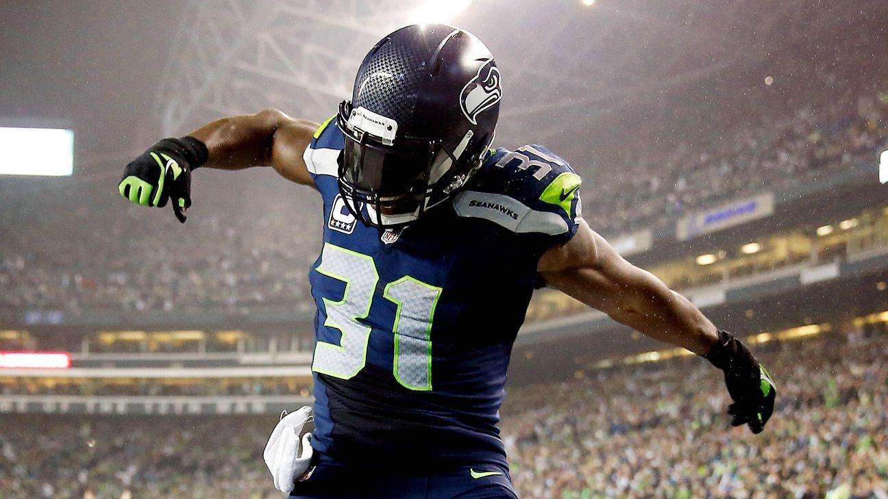 https://secure.espncdn.com/combiner/i?img=/media/motion/2015/0201/dm_150201_nfl_seahawks_turningpoint_feature/dm_150201_nfl_seahawks_turningpoint_feature.jpg