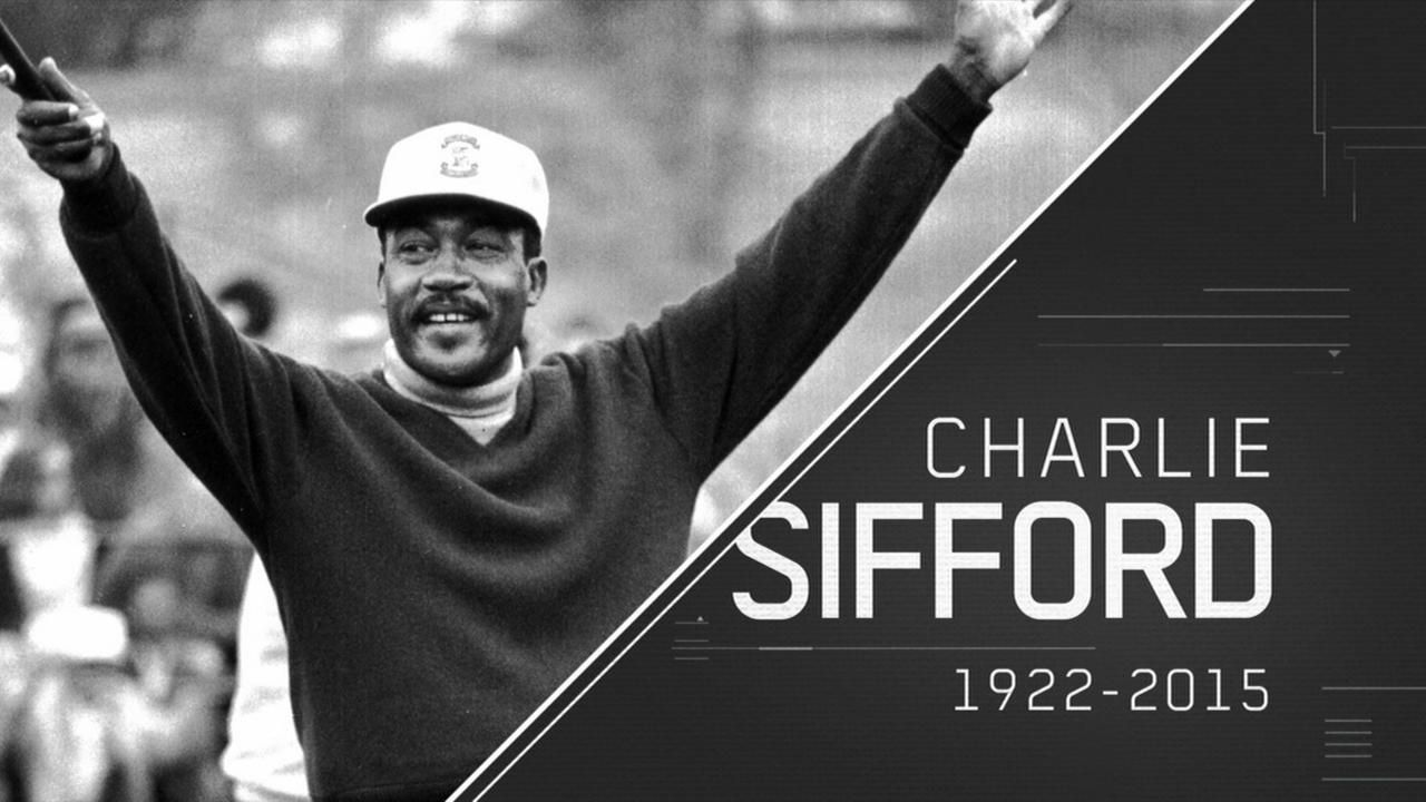 https://secure.espncdn.com/combiner/i?img=/media/motion/2015/0204/dm_150204_golf_charliesifford_obit/dm_150204_golf_charliesifford_obit.jpg