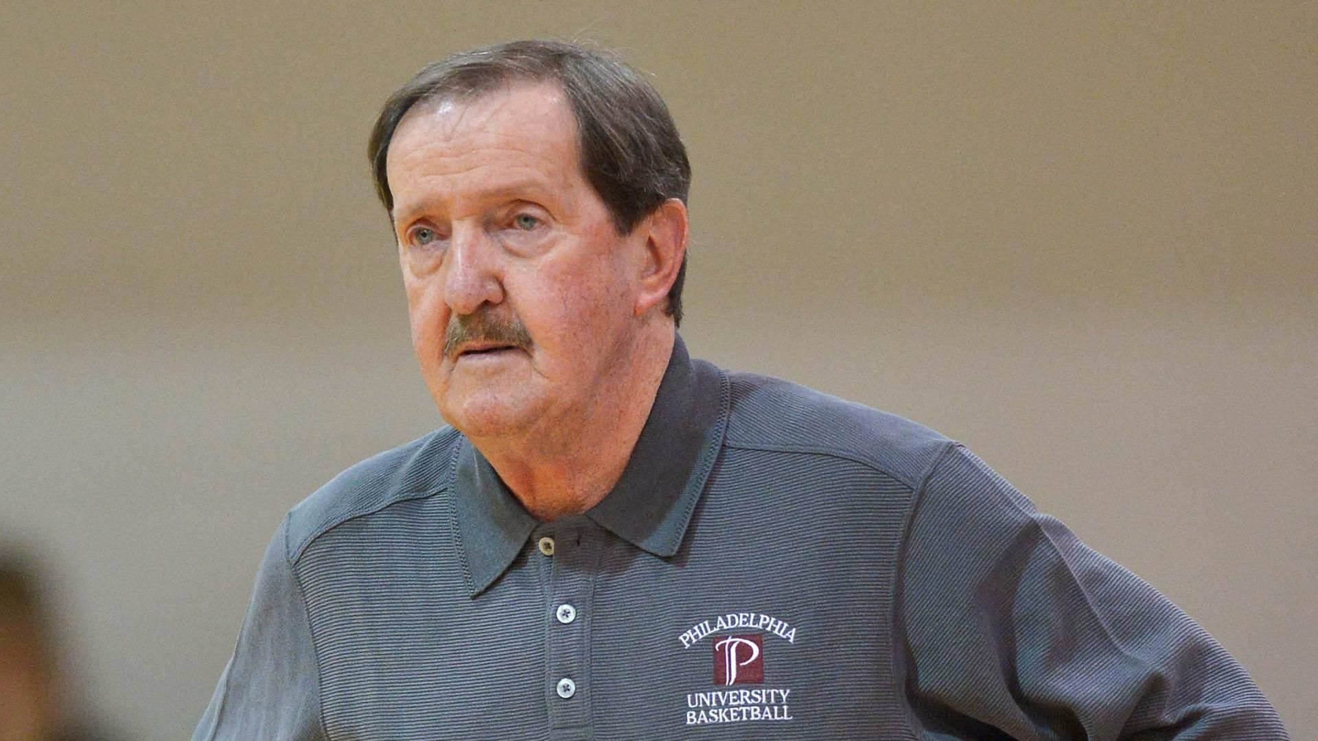 Magee Relieved To Get 1,000th Win
