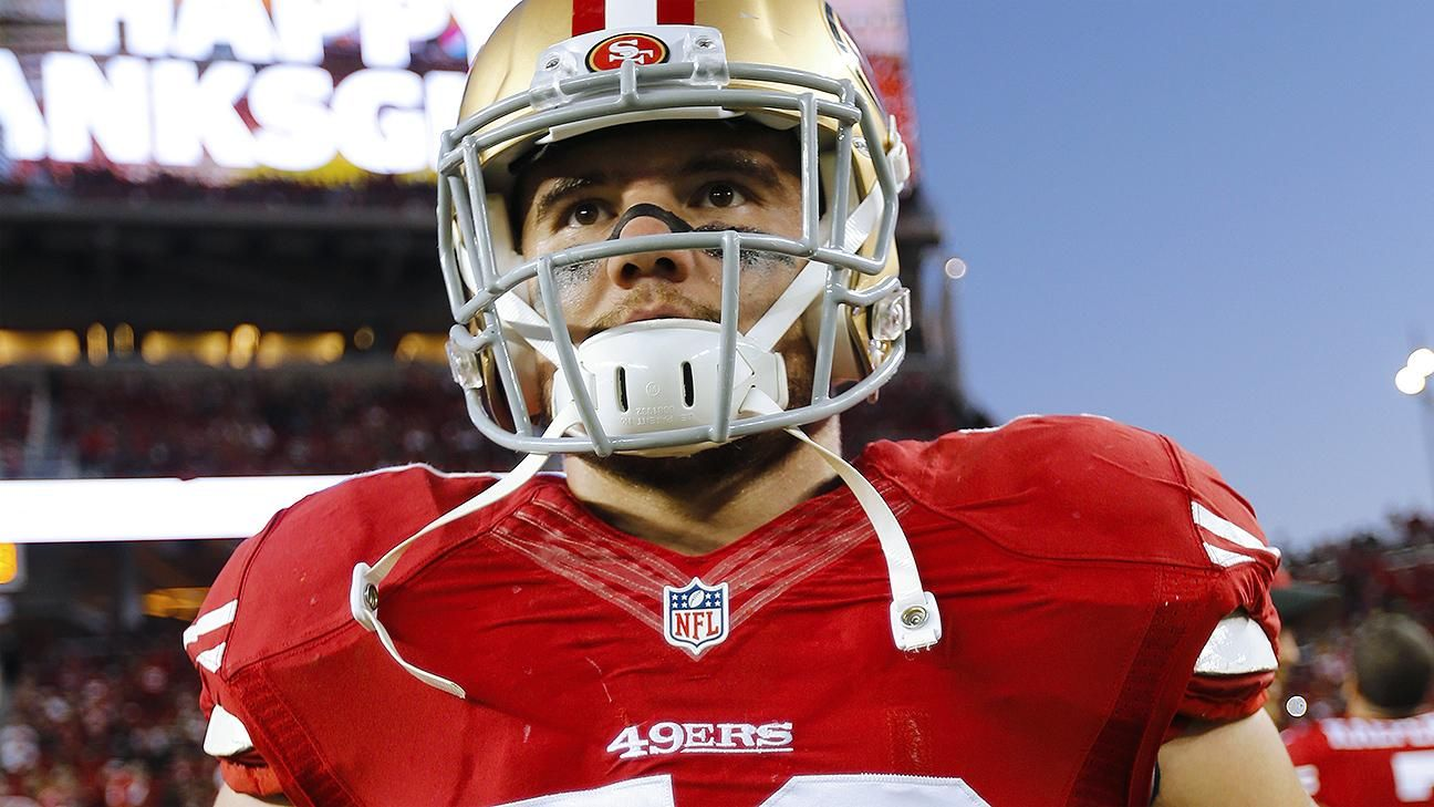 Gore Respects Borland's Decision To Retire