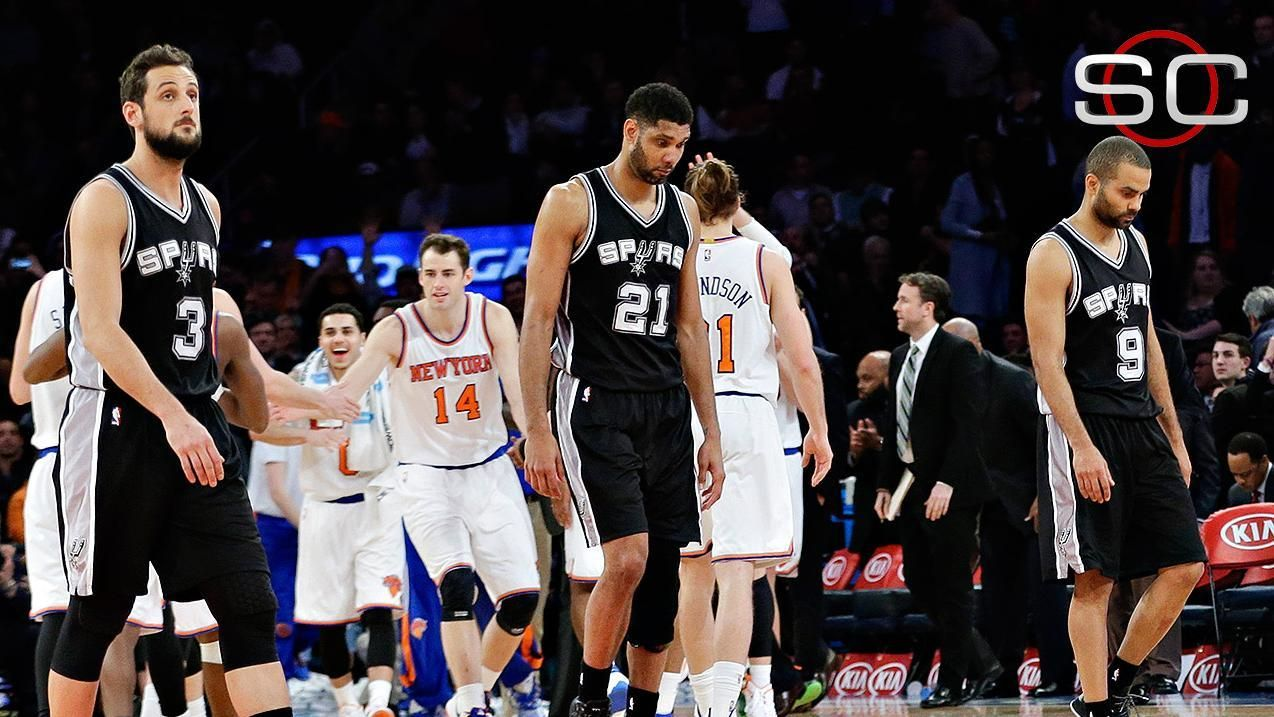 https://secure.espncdn.com/combiner/i?img=/media/motion/2015/0318/dm_150317_nba_hotn_knicks_spurs265/dm_150317_nba_hotn_knicks_spurs265.jpg