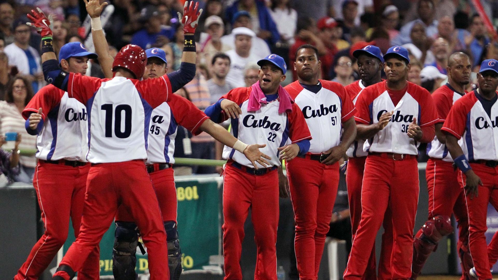 https://secure.espncdn.com/combiner/i?img=/media/motion/2015/0403/dm_150403_otl_cuba_baseball_feature/dm_150403_otl_cuba_baseball_feature.jpg