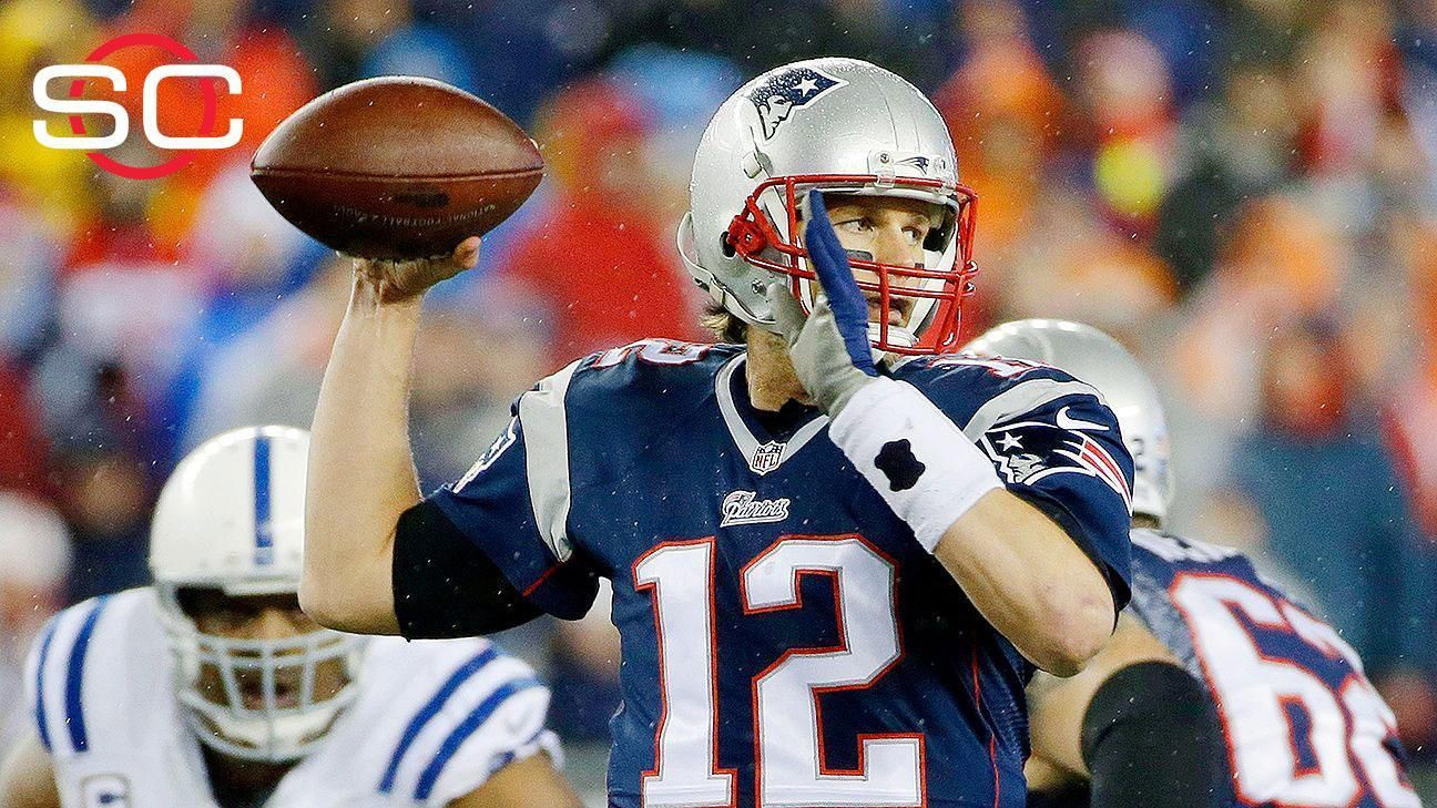 NFL considering discipline after Wells report findings