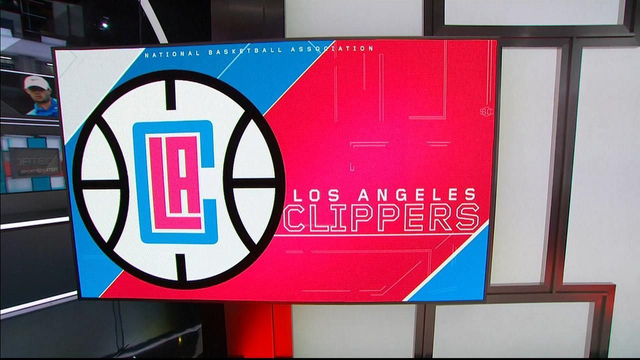 https://secure.espncdn.com/combiner/i?img=/media/motion/2015/0618/dm_150618_ballmer_clippers_new_logo1071/dm_150618_ballmer_clippers_new_logo1071.jpg