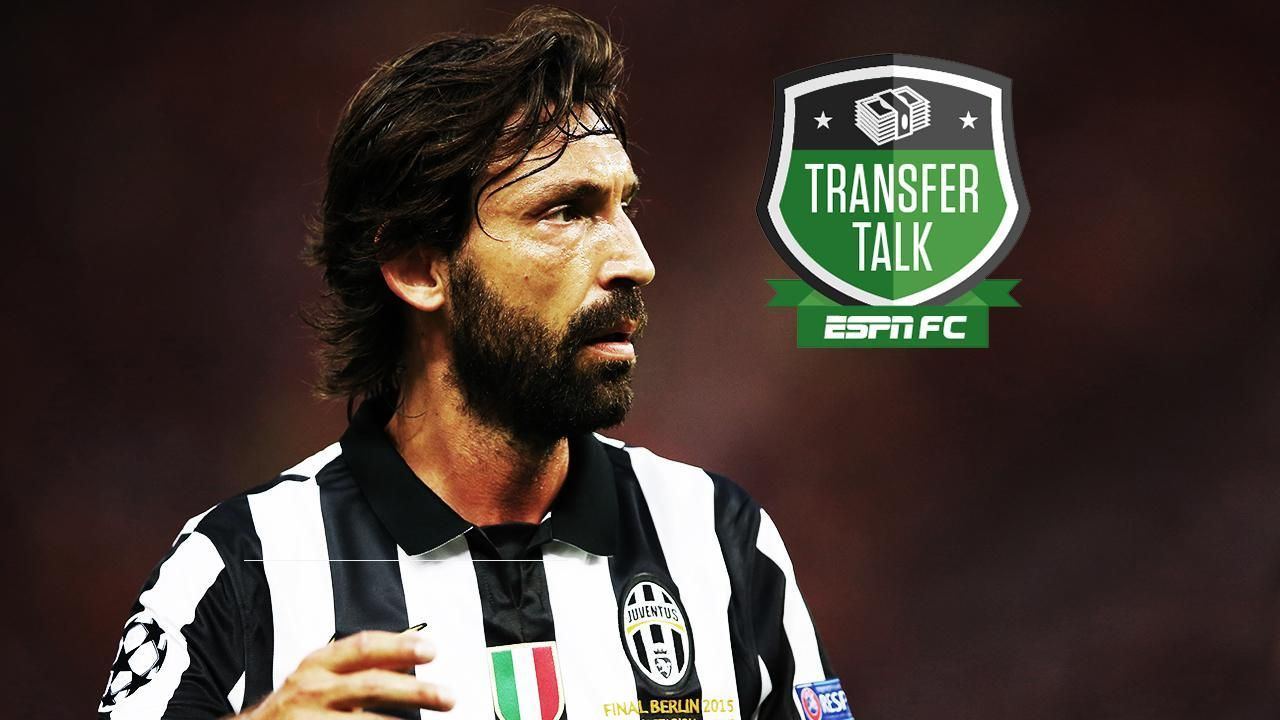 https://secure.espncdn.com/combiner/i?img=/media/motion/2015/0622/int_150621_INET_FC_PIRLO_DISC138/int_150621_INET_FC_PIRLO_DISC138.jpg