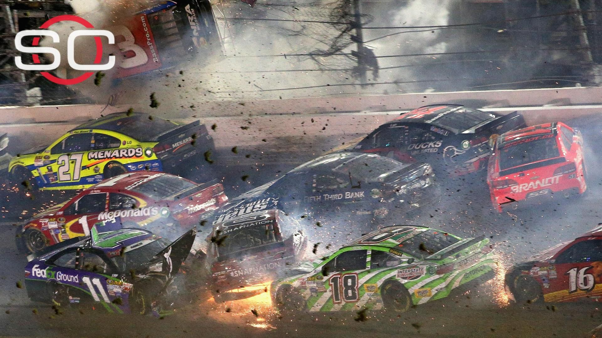 https://secure.espncdn.com/combiner/i?img=/media/motion/2015/0706/dm_150706_SC_Ricky_Craven_Daytona_analysis830/dm_150706_SC_Ricky_Craven_Daytona_analysis830.jpg
