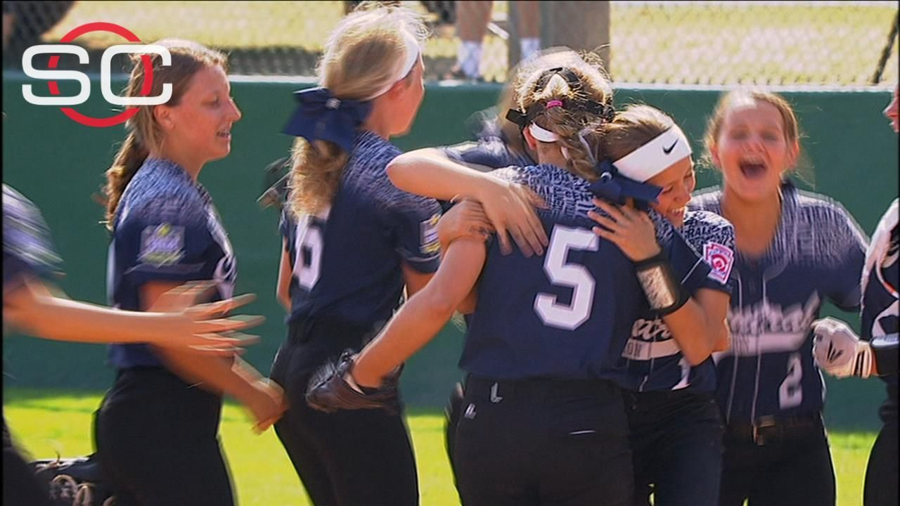https://secure.espncdn.com/combiner/i?img=/media/motion/2015/0818/dm_150818_LLWS_Softball_Central_Iowa_Washington_Hi1385/dm_150818_LLWS_Softball_Central_Iowa_Washington_Hi1385.jpg