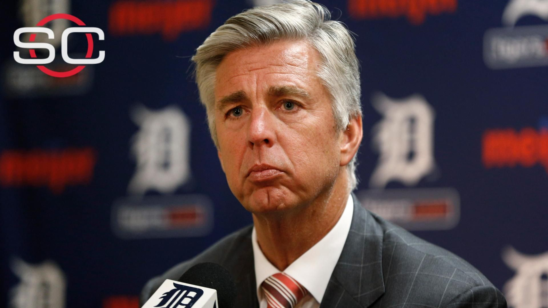 What does Dombrowski bring to Boston?