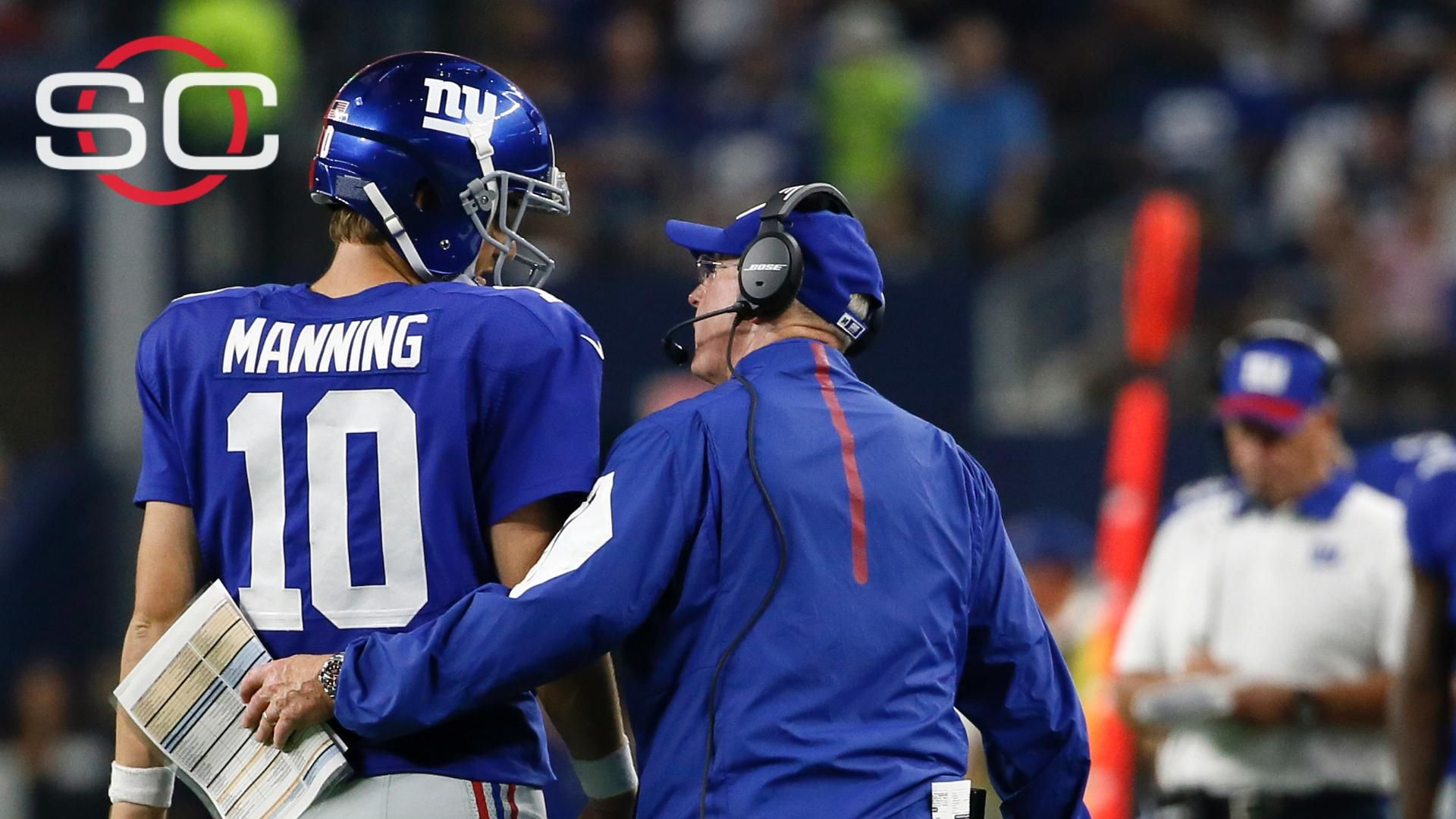 https://secure.espncdn.com/combiner/i?img=/media/motion/2015/0915/dm_150915_nfl_graziano_on_giants/dm_150915_nfl_graziano_on_giants.jpg